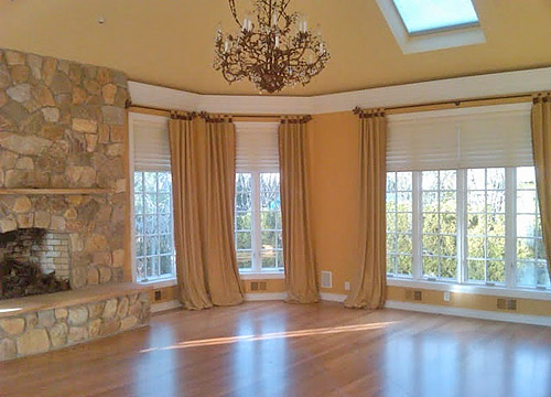 Home Additions in Central Jersey | GTN Construction